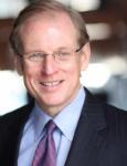 Bill Hubbard Profile Photo 2014 sized